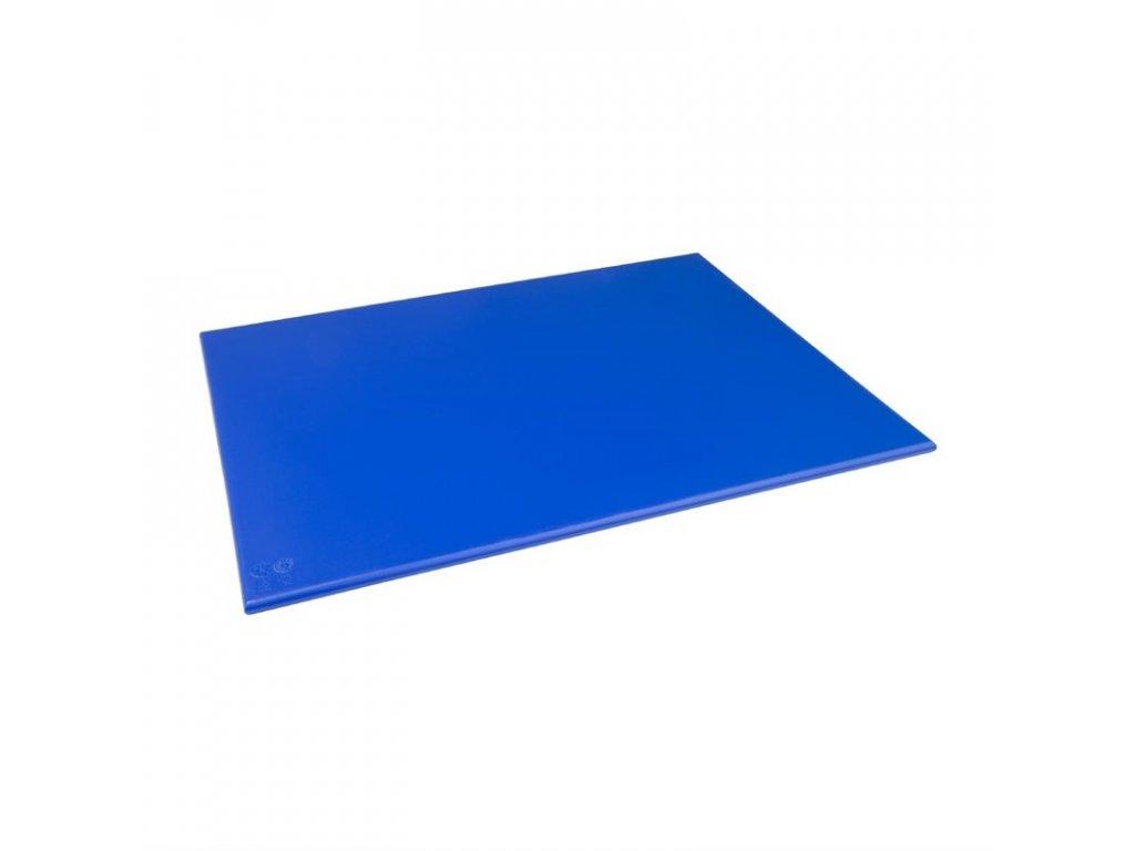 51553 hygiplas krajeci prkenko s vysokou hustotou velke modre