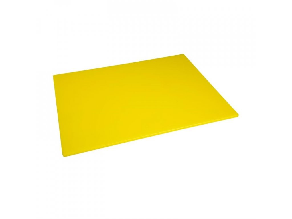 51577 hygiplas krajeci prkenko s nizkou hustotou velke zlute