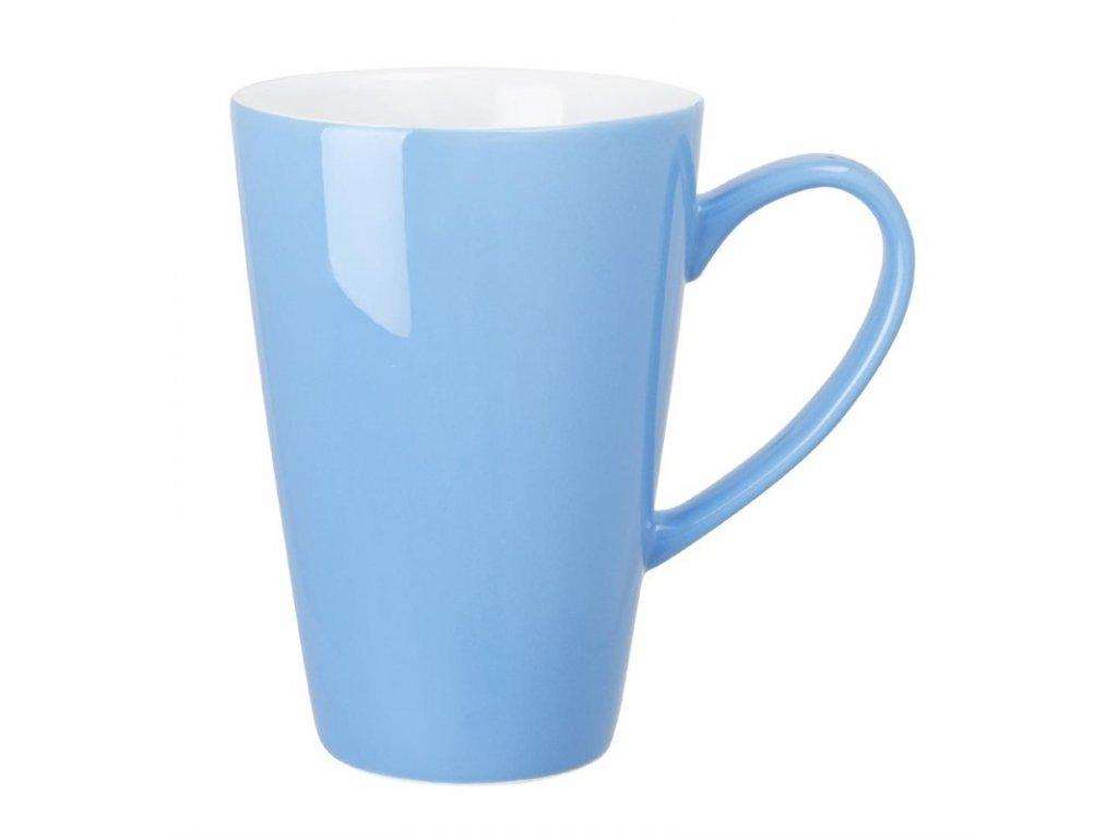51739 hrnky na latte