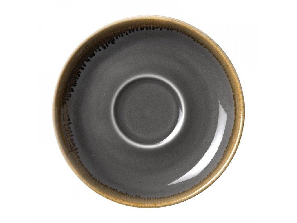 51766 olympia podsalek kiln v kourove barve 160mm