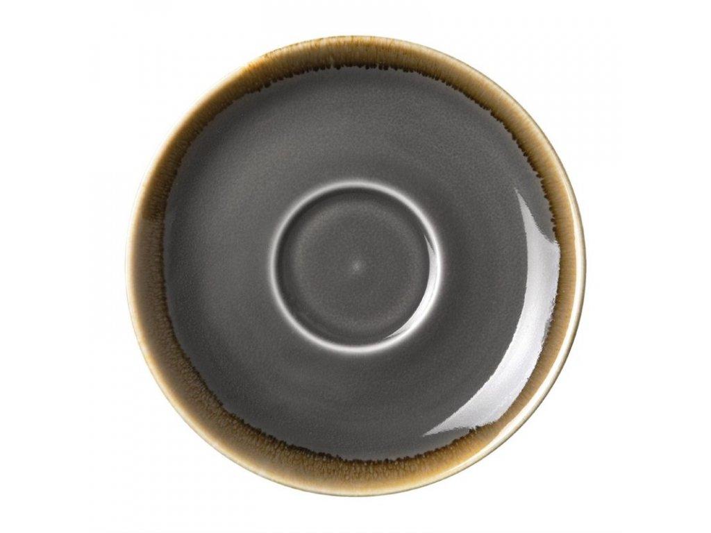 51772 olympia podsalek na cappuccino kiln v kourove barve 140mm