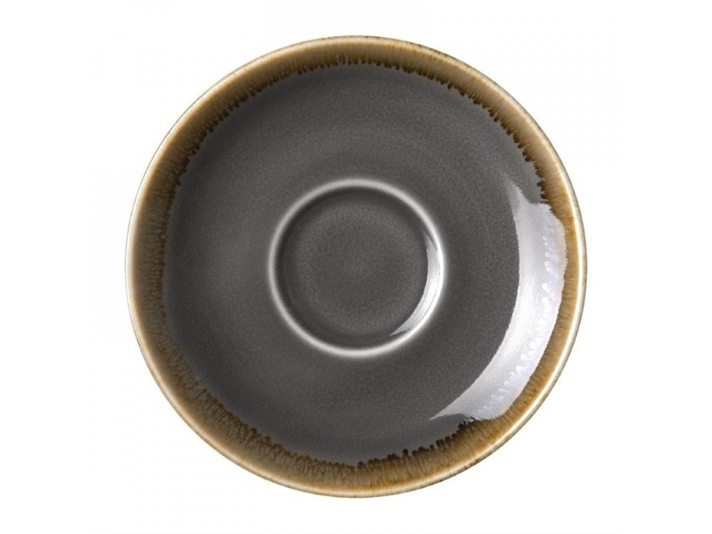 51778 olympia podsalek na espreso kiln v kourove barve