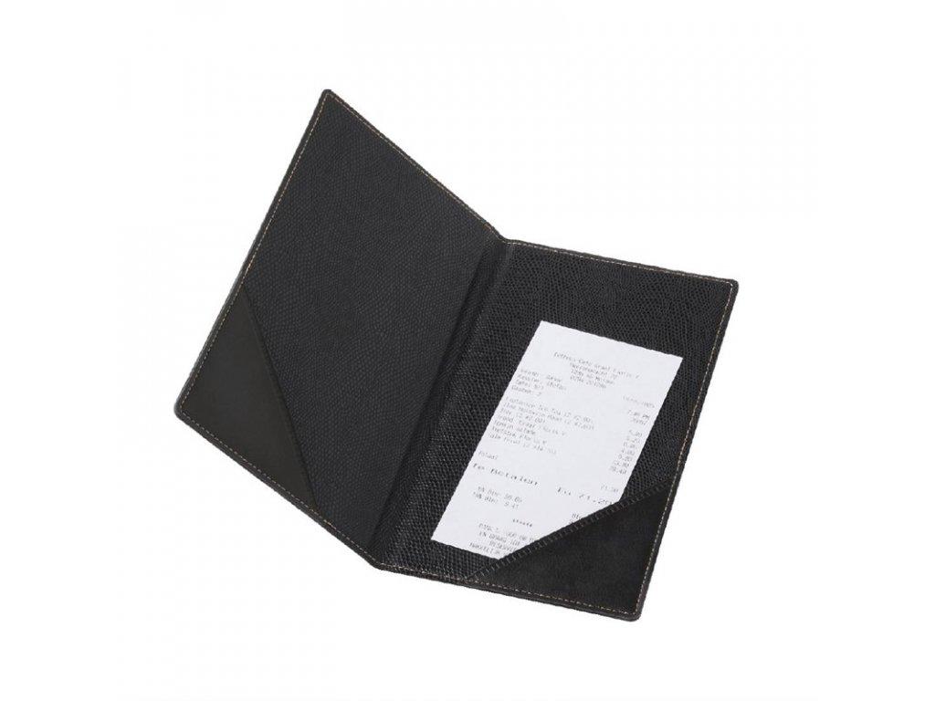 51979 securit desky na ucet ve stylu menu