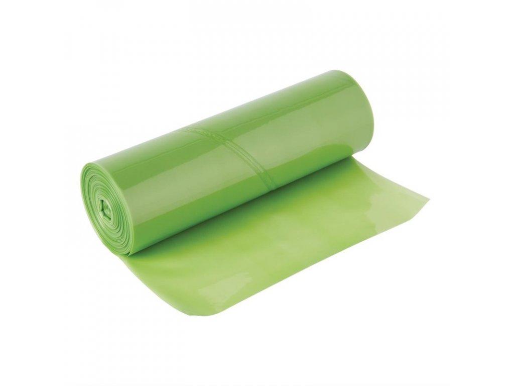52240 schneider zdobici sacky jednorazove zelene 47cm sada 100ks