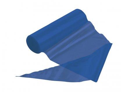 100149 plnici sacek protiskluzovy modry protiskluzovy 515x280 mm