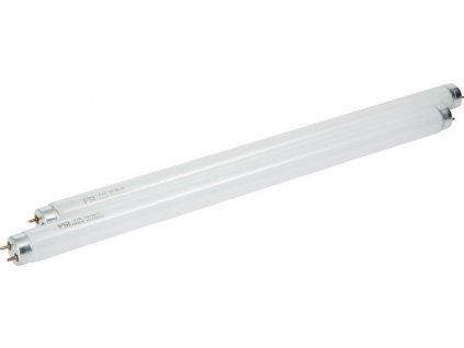 100287 nahradni lampy do lapacu hmyzu 230v 15w 455x60x h 30 mm