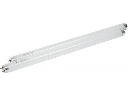 100311 nahradni lampy do lapacu hmyzu 270172 270141 230v 20w 570x20x h 20 mm