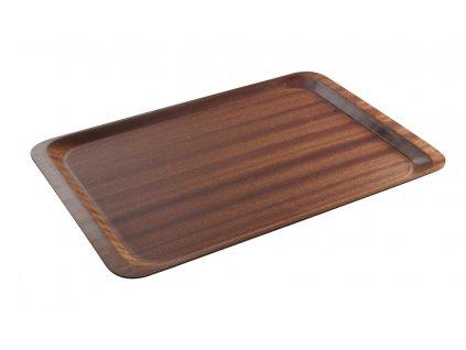 101142 servirovaci podnos woodform gn 1 1 325x530 mm