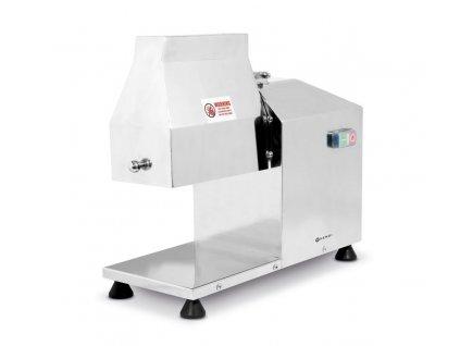 101640 elektricky tenderizer na maso 230v 350w 465x220x h 430 mm