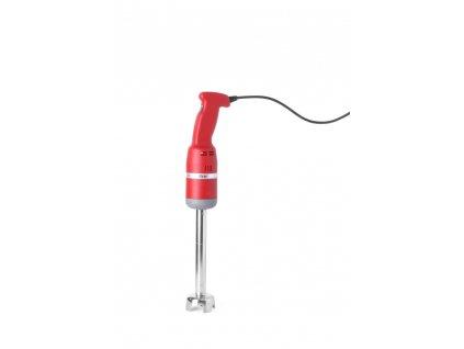 101682 tycovy mixer profi line 250 s fixni rychlosti profi line 230v 250w 75x h 285 mm