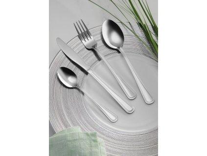 101751 vidlicka kitchen line l 197 mm