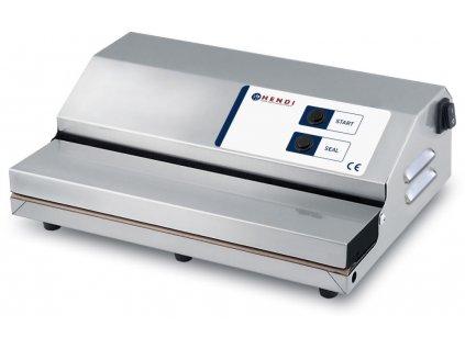 101757 vakuovacka kitchen line tesnici lista 350 mm 230v 250w 370x260x h 130 mm