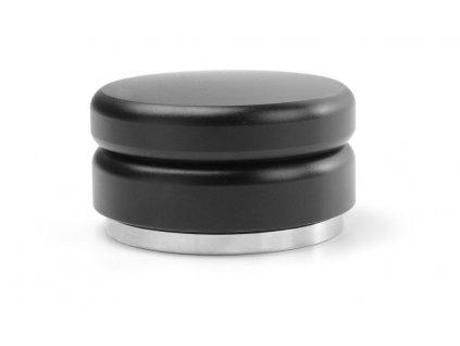 101853 nastavitelny kavovy tamper 58x h 35 mm
