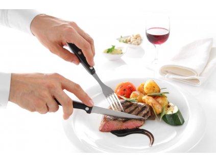 101916 nuz na steak l 215 mm