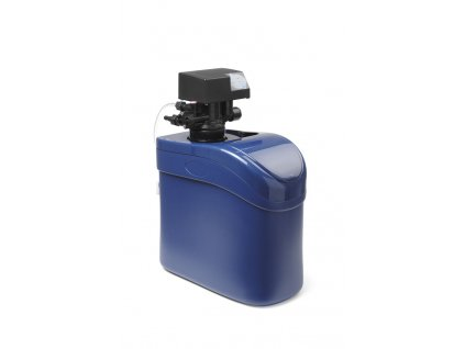 102300 zmekcovac vody poloautomaticky 230v 18w 195x360x h 510 mm