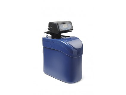 102306 zmekcovac vody automaticky 230v 18w 206x380x h 480 mm