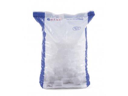 102330 solne tablety na zmekceni vody