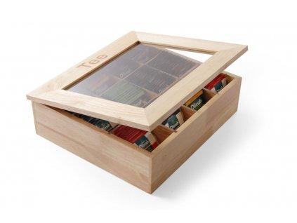 102519 box na caje 300x280x h 90 mm