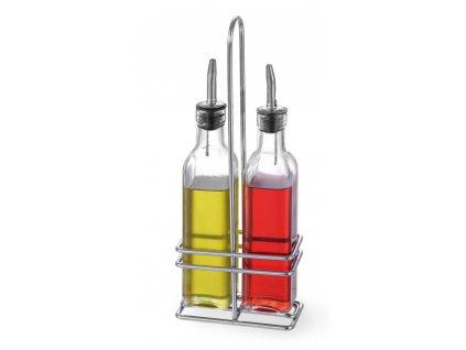 102678 menazky olej ocet 0 47 l 115x60x h 325 mm