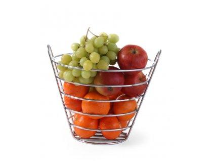103569 kosik na ovoce 215x h 205 mm