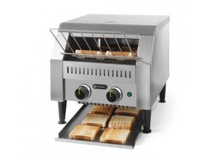 103806 prujezdovy toastovac double 230v 2240w 418x368x h 387 mm