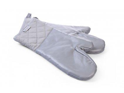 104016 zaruvzdorne rukavice se sklenenymi vlakny l 360 mm
