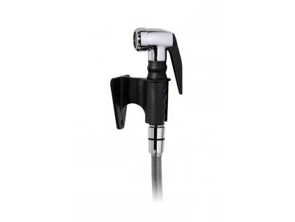 104040 rucni univerzalni sprcha pro cisteni varne komory 56x42x h 2000 mm