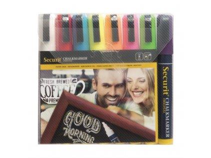 46642 stiratelne popisovace 6mm sada 8 barev