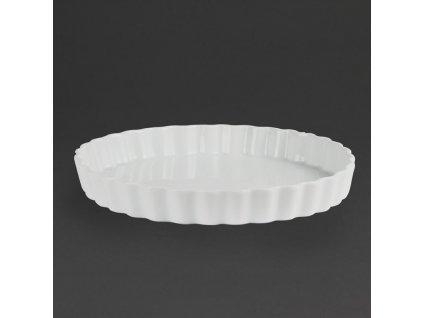 47029 olympia kolacove formy whiteware 265mm