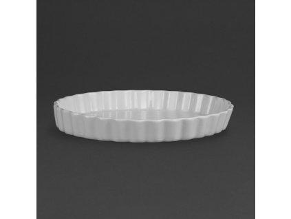 47107 olympia kolacove formy whiteware 297mm