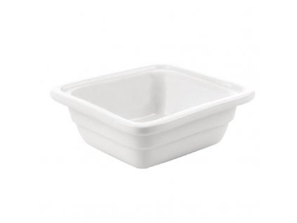 47344 olympia whiteware velikost dle gastronormy 1 6 65mm