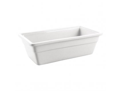 47347 olympia whiteware velikost dle gastronormy 1 3 100mm