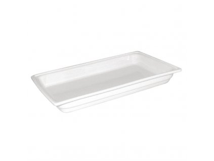 47359 olympia whiteware velikost dle gastronormy 1 1 65mm