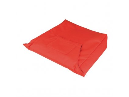 48502 vogue izolovana taska na dodavku pizzy z polyesteru