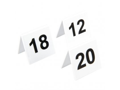 49297 plastova cisla stolu 11 20