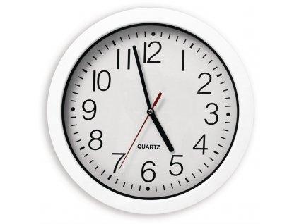 49903 vogue kuchynske hodiny