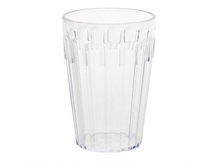 50326 kristallon sklenice polykarbonatove 255ml