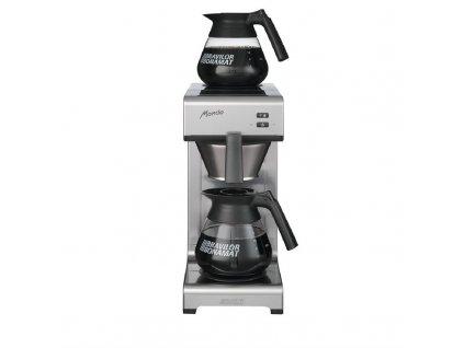 51091 bravilor kavovar mondo