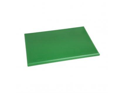 51508 hygiplas krajeci prkenko s vysokou hustotou extra silne zelene