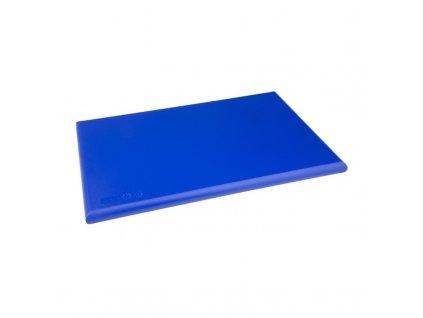 51511 hygiplas krajeci prkenko s vysokou hustotou extra silne modre