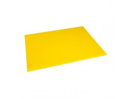 51523 hygiplas krajeci prkenko s vysokou hustotou velke zlute