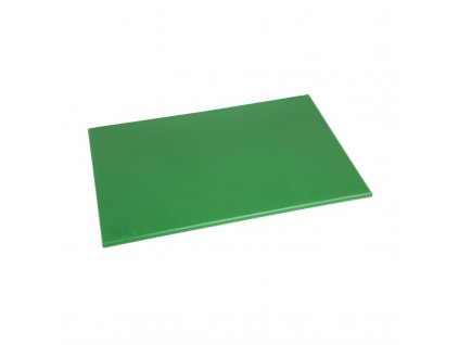 51544 hygiplas krajeci prkenko s vysokou hustotou standardni zelene