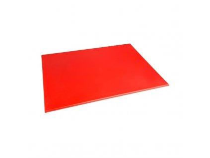 51547 hygiplas krajeci prkenko s vysokou hustotou velke cervene