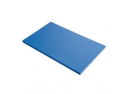 53389 gastro m krajeci prkenko z hdpe gn1 1 modre 15mm