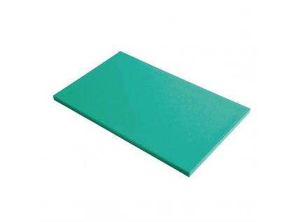 53392 gastro m krajeci prkenko z hdpe gn1 1 zelene 15mm