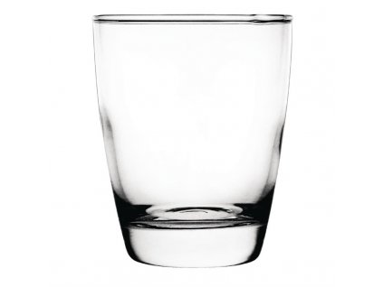 54190 olympia konicke sklenice 268ml