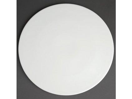 54247 olympia talir na pizzu 330mm