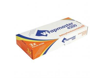 54424 wrapmaster pecici papir 450mm