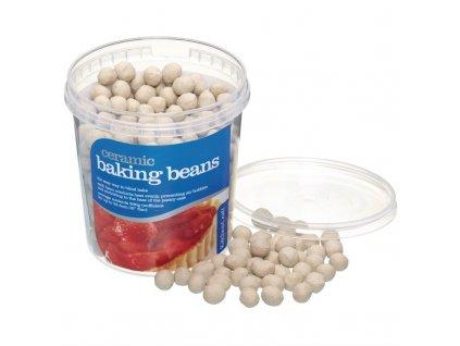 54772 keramicke fazole na peceni 500g v baleni