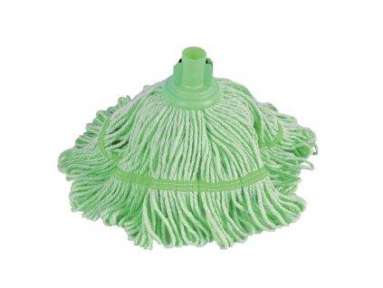 55006 jantex nastrcny mop bio fresh zeleny